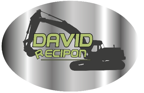 SAS DAVID RECIPON